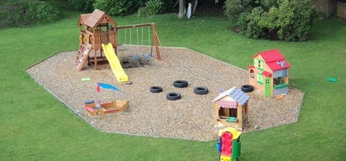 Keeppy Play Area Designs Your Kids