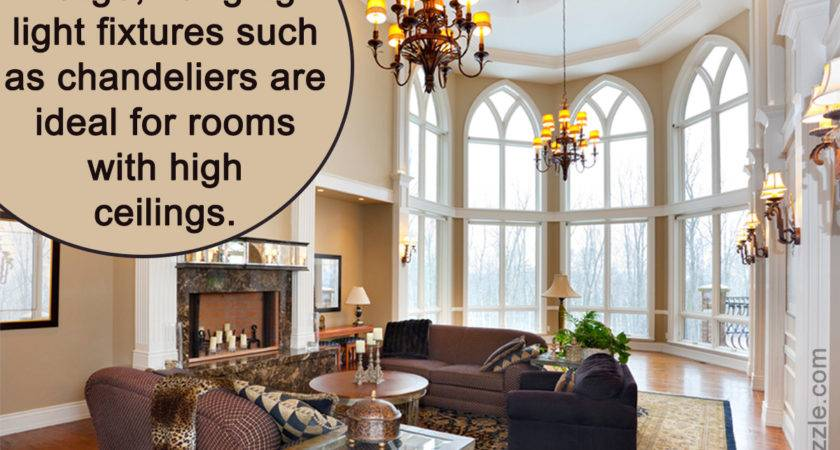Key Points Think Decorating Rooms High