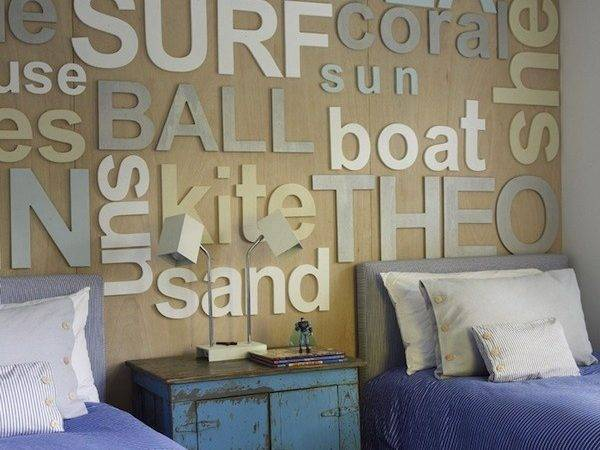 Kids Beach Theme Bedrooms Kidspace Interiors Nauvoo