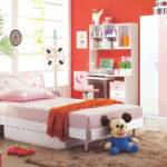 Kids Bedrooms Furniture Ideas Interior Design