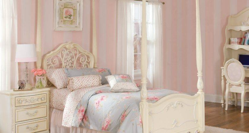 Kids Canopy Beds Sale Buy Girls Bed