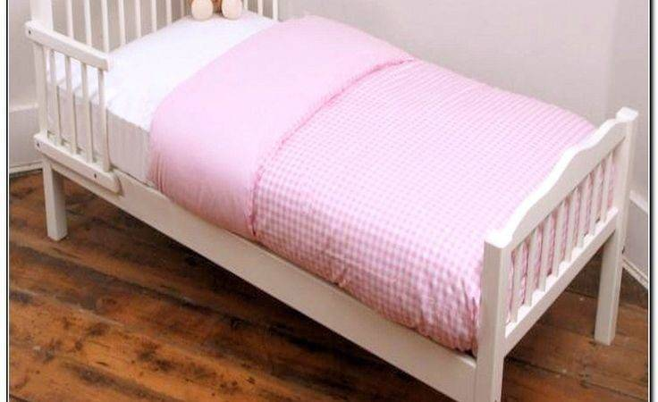 Kids Furniture Amazing Cheap Toddler Bed Frames