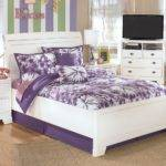 Kids Furniture Amusing Teenage Bedroom Sets