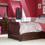 Kids Furniture Outstanding Bedroom Sets Teens