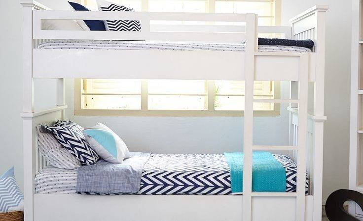 Kids Furniture Stunning Youth Beds Sale