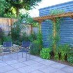 Kids Room Friendly Backyard Ideas Budget