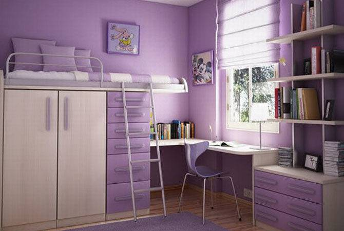 Kids Room Furniture Blog Paint Ideas Wallpapes