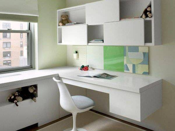 Kids Study Table Designs Home Design