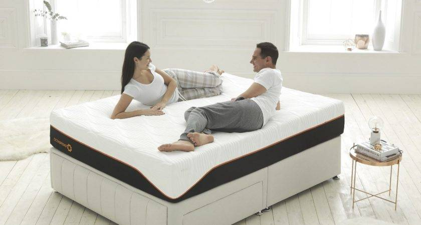Kind Foundation Does Your Mattress Need Memory