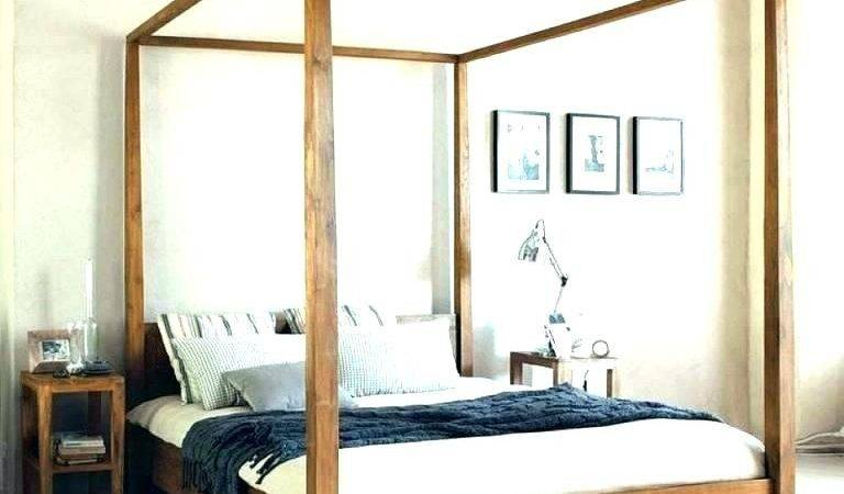 King Canopy Bed Curtains Best Beds Curtain Ideas