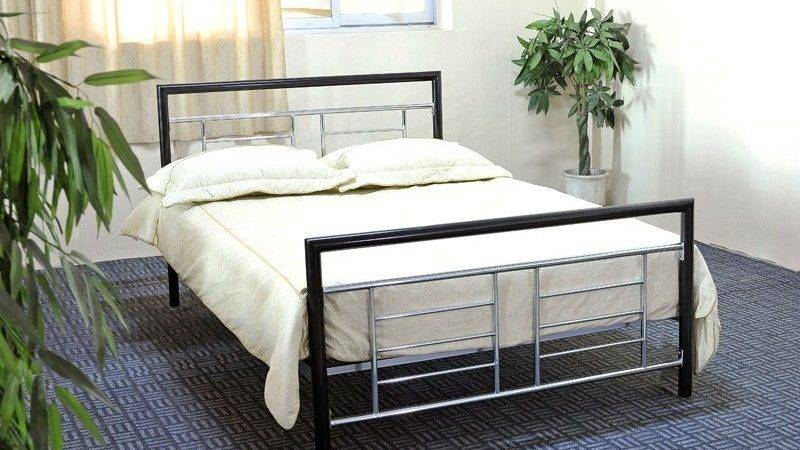 Kitchen Amazing Bed Frames Headboards Home Depot