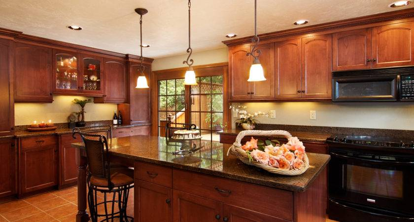 Kitchen Awesome Home Designs Pinterest