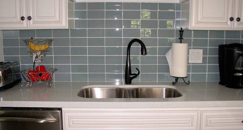 Kitchen Backsplash Tile Ideas Subway Outlet