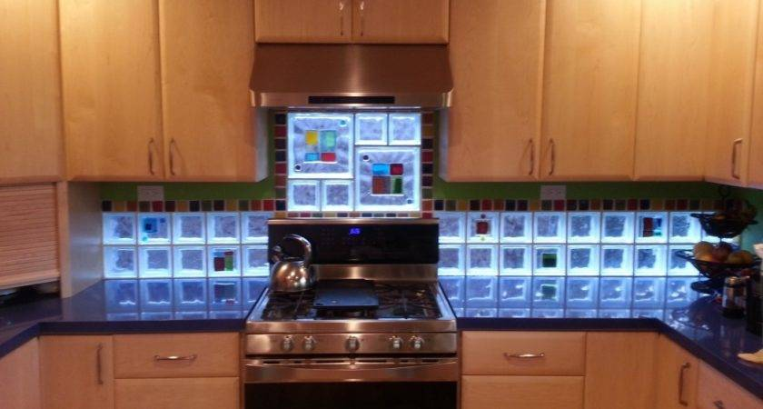 Kitchen Best Cool Ideas Small Space