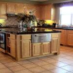 Kitchen Best Tile Floor Tiles
