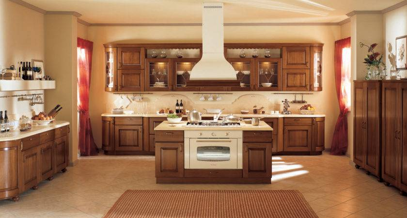 Kitchen Cabinet Design Photos Home