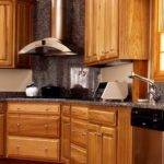 Kitchen Cabinet Designers Options Tips Ideas