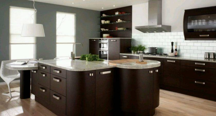 Kitchen Cabinet Designs Best Home Decoration World Class