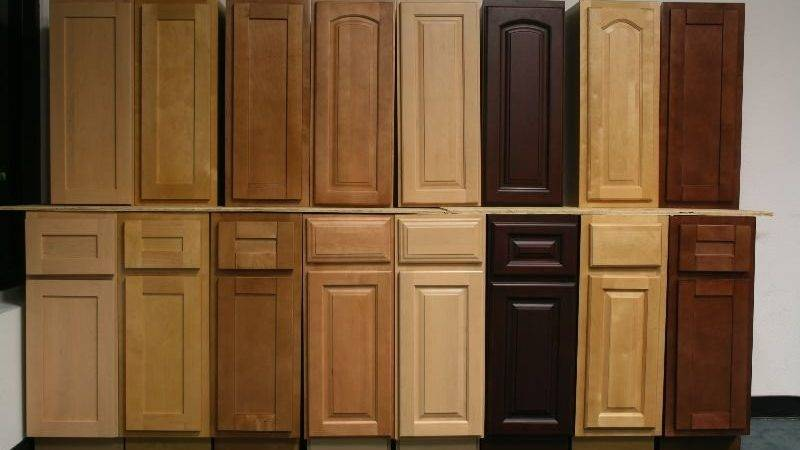 Kitchen Cabinet Door Designs Roselawnlutheran
