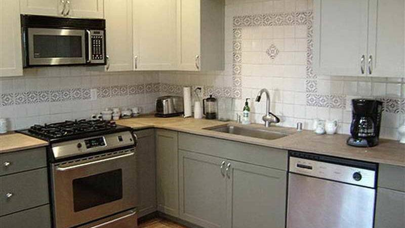 Kitchen Cabinet Paint Colors Painting Cabinets