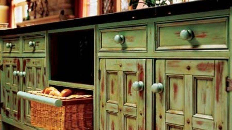 Kitchen Cabinet Paint Ideas Design Bookmark