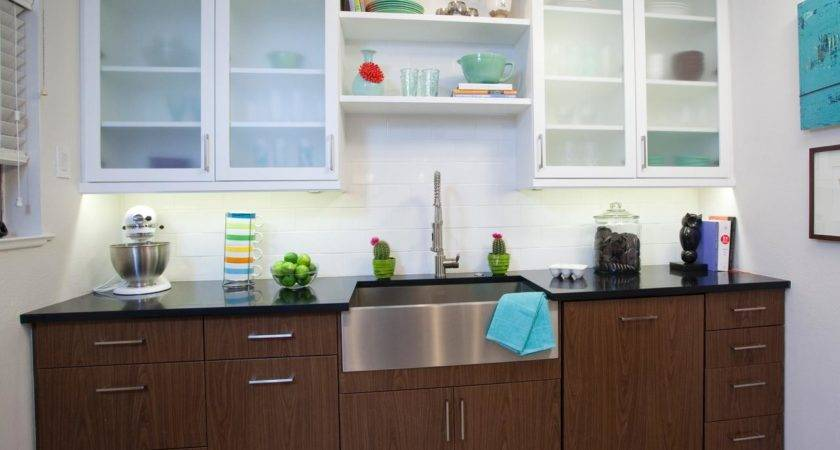 Kitchen Cabinets Design Decor