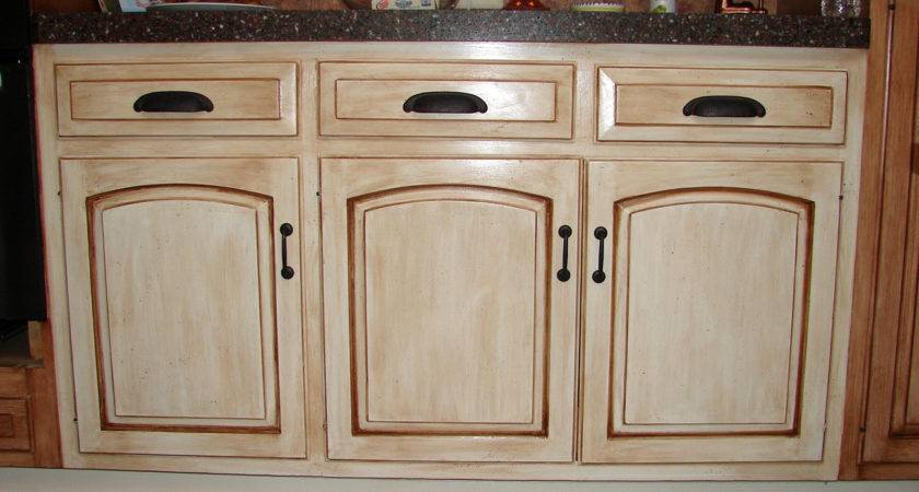 Kitchen Cabinets Stain Colors Design Ideas