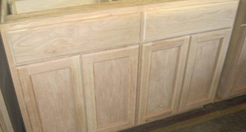 Kitchen Collection Cheap Base Cabinets Ideas