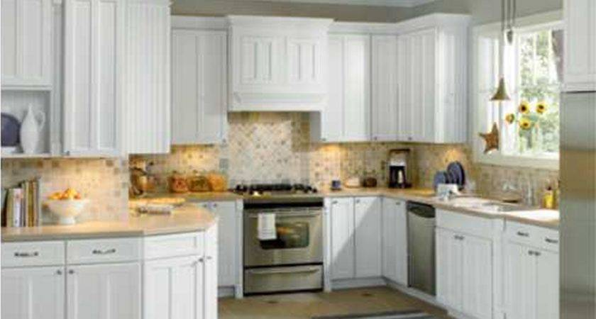 Kitchen Color Ideas White Cabinets Cabinet