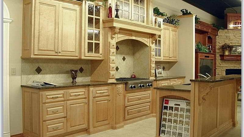 Kitchen Colors Paint Your Cabinets Kitchens