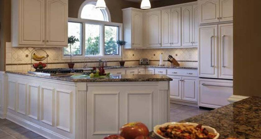 Kitchen Colors White Cabinets Ask Home Design