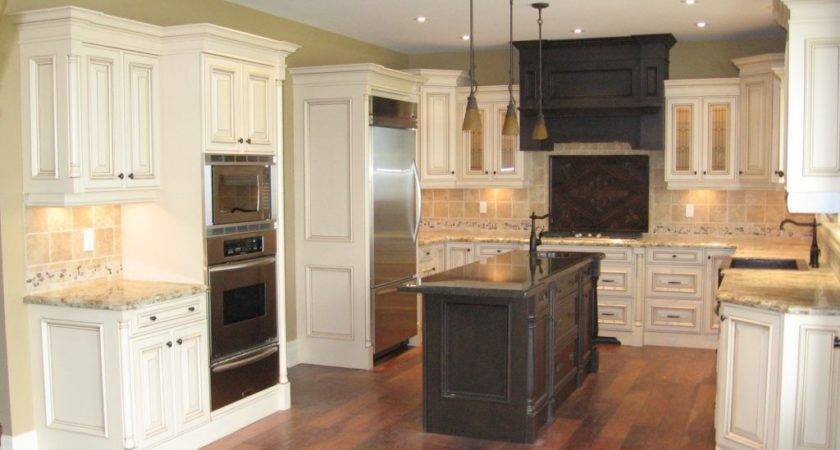 Kitchen Cool Cabinet Manufacturing Decorating