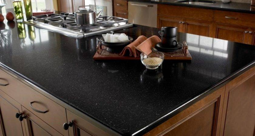 Kitchen Cool Home Depot Countertops Ideas Marble