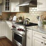 Kitchen Counter Decor Ideas Home