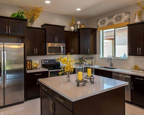 Kitchen Decor Design Ideas Remodel Houzz
