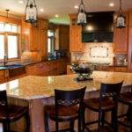 Kitchen Decorating Ideas Kitchens Budget