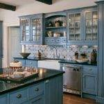 Kitchen Design Ideas Color Trend Remodeling