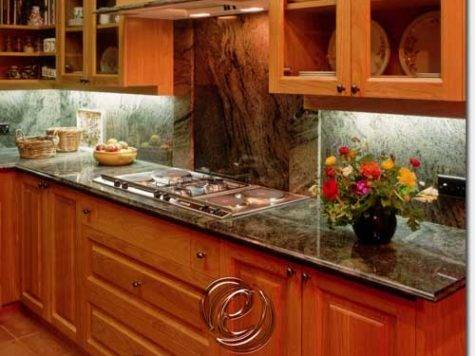 Kitchen Design Ideas Looking Countertop