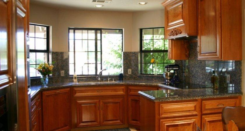 Kitchen Design Ideas Small Kitchens