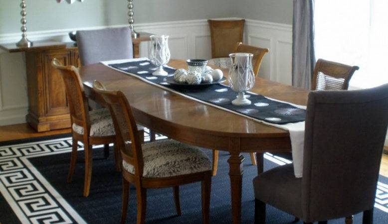 Kitchen Dining Room Rugs Mark