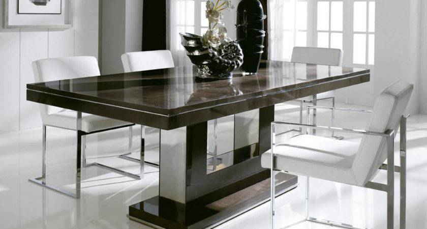 Kitchen Fancy Rustic Island Table Tables Dining