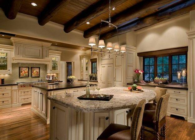 Kitchen Hood Designs Ideas Home Decorating