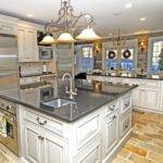 Kitchen Houzz Traditional Designs