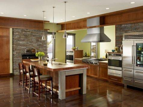 Kitchen Innovations Improving Your New Generation