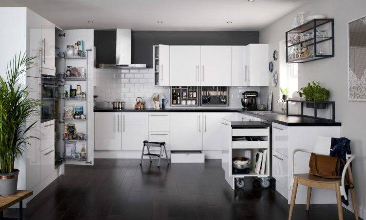 Kitchen Innovations Magnet Part Iii Mad House