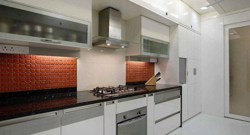 Kitchen Interior Designers Design Ideas Modular