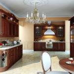 Kitchen Layout Ideas Idea Design