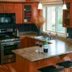 Kitchen Lois Lane Designs