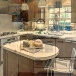 Kitchen Small Design Ideas Youtube