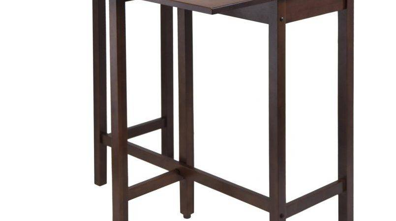 Kitchen Small Table Ideas Wood Dining
